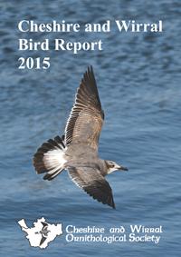 2015-Front-cover-thumbnail.jpg