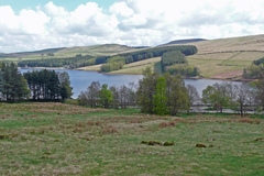GoytValley%20%285%29%20Errwood%20reservoir.JPG