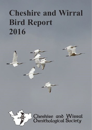 Cheshire%20and%20Wirral%20Bird%20Report%202016.jpg